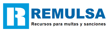 REMULSA – Salario Social